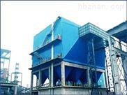 水泥厂湿式静电除尘器