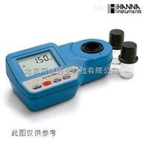 便攜式餘氯檢測儀HI96701