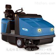 FS 90 B-大連清潔產品菲邁普駕駛全自動掃地車