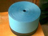 711632E1-2117153销售复盛空气滤芯