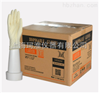 TOP GLOVE系列12寸千级白色丁腈手套(S/M/L)