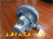 CX-75H(0.75KW)-全風隔熱鼓風機/中壓風機