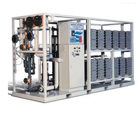 EDI工业超纯水设备厂家