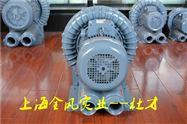 YX-71D-22.05KW)全风灌装机械风机