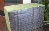 保溫隔熱材料 岩棉板 屋頂 高強度岩棉板