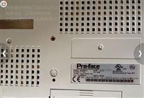 日本pro-face触摸屏AST3401-T1-D24★7.5英寸畅销品牌