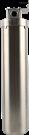 厂家直销不锈钢管道过滤器