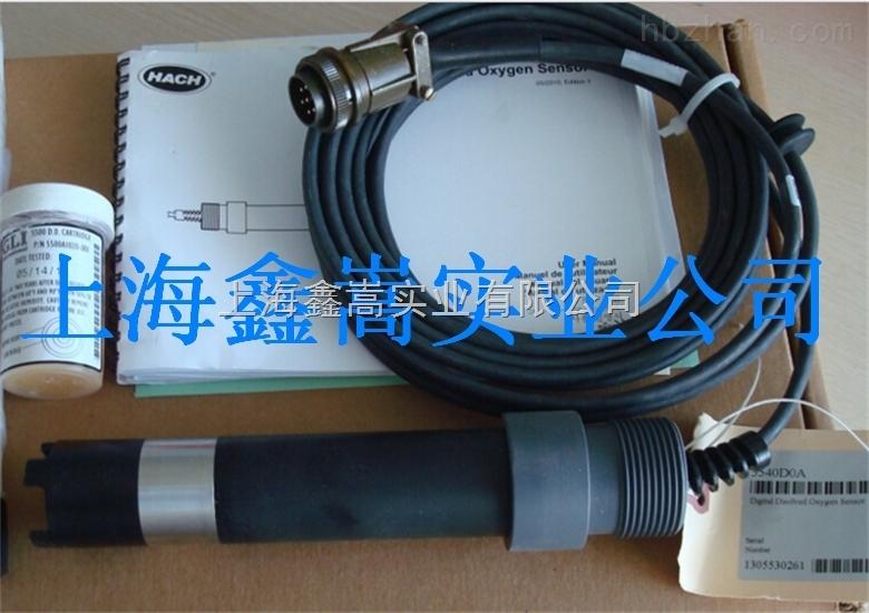 电缆 接线 线 780_550