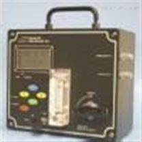 AII氧分析儀表