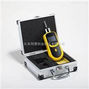 泵吸式甲醛检测仪QT90-CH2O