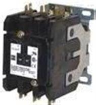 Cutler-Hammer电气