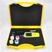 便携式PH计酸度计ORP检测仪污水酸碱度测定仪