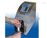 牛奶分析仪PRO-60SEC