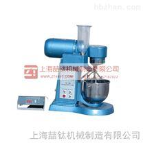 厂家直销水泥胶砂搅拌机JJ-5,行星式水泥胶砂搅拌机价格