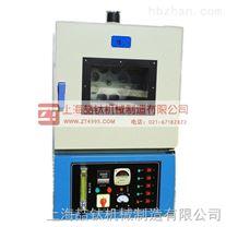 SYD-3061(85型)沥青旋转薄膜烘箱—上海厂家特价促销