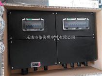 CFP51CFP51防水防尘防腐配电箱