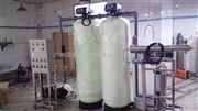 JH-5000L5T/H水净化过滤设备