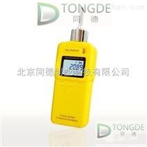 便携式一氧化碳检测仪QT80-CO