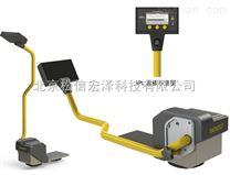 地下管線探測儀器