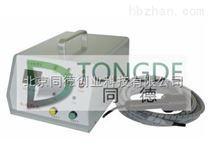 汽油檢測儀SWQY10A