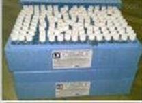 hach氨氮試劑,hach p33,hach水質分析儀器 COD