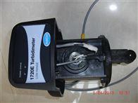 hach ldo荧光法溶解氧分析仪,hach COD试剂,hach试管 1720E