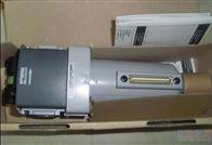 哈希 hq430d,哈希便携式余氯测定仪,哈希在线ph计 sc200