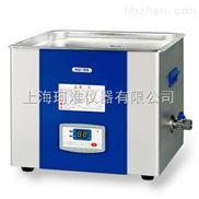 SK5200B台式低頻超聲波清洗器(10L)