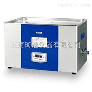 SK8200BT加熱型低頻台式超聲波清洗器(22.5L)