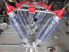 内蒙古直销GW4-72.5KV户外高压隔离开关|可带单双接地