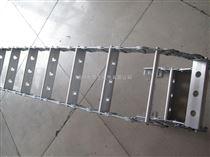 TL180型鋼製拖鏈