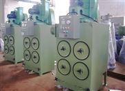小单机厂家 小型脉冲袋式除尘机价格