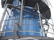 专业供应高端高性能高质量脱硫塔
