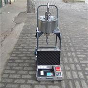 句容市5吨无线数传电子吊秤