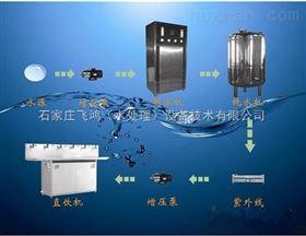 飞鸿直饮水设备厂家