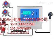 液化气浓度检测仪河南、宁夏