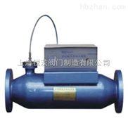HG型-電子水處理器/電子除垢儀