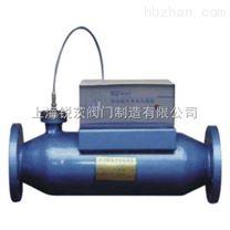 电子水处理器/电子除垢仪