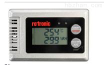 HYGROLOG HL-1D緊湊型溫濕度記錄器