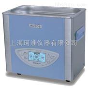 SK3300LHC型台式雙頻超聲波清洗器(6L)
