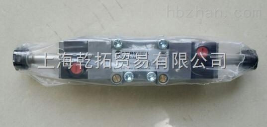 摘要:介质工频击穿电压测试仪主要适用于固体绝缘