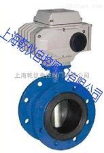 D941X-10 DN50PLC控制电动蝶阀 D971J-16