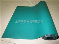 防静电胶板 橡胶板