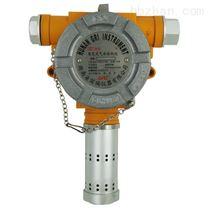 固定式紅外SF6氣體變送器