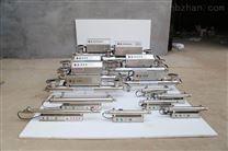 供應廠家直銷荊州紫外線消毒儀價格低,質量好,型號全,多項國家技術品牌
