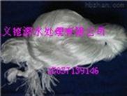涤纶材质白色纤维束
