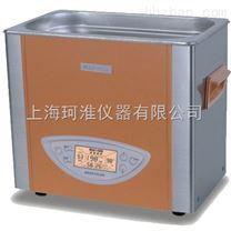 SK2210LHC雙頻台式超聲波清洗器(加熱型)