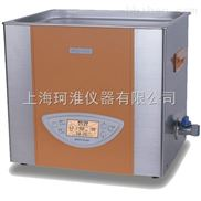 SK5210LHC加熱型台式雙頻超聲波清洗器