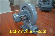 全风锅炉送风/抽风风机/隔热型中压风机