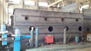 HRD-煤矿污水处理设备供应商电话